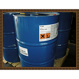 巴斯夫油降凝剂Keroflux 6100