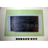 特惠价!专业批发上海双日S型铜制绕片散热排管 正品特价促销