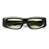 蓝牙3D电视机3D眼镜.主动式快门3D眼镜