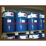 巴斯夫BASF燃油清净剂Keropur®3458N