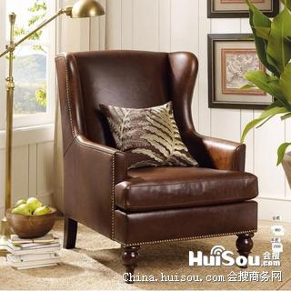 定做沙发 牛皮沙发 欧式沙发 时尚沙发 办公沙发  异型沙发