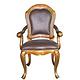 沙发椅 上海沙发 欧式沙发 品牌沙发 家具沙发