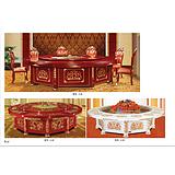 苏州酒店桌椅,苏州餐桌椅家具定做 苏州酒店沙发批发