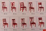 苏州酒店餐桌椅供应,苏州酒店火锅桌椅,苏州快餐厅桌椅定做