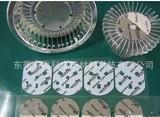 供应兆科TIF100导热材料|LED导热材料|导热填充材料