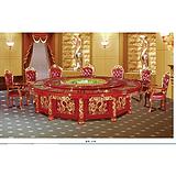 供应苏州酒店桌椅,苏州大理石火锅桌椅,苏州酒店套房苏州餐厅桌椅