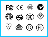 CE认证PSE认证CCC认证数码产品认证