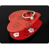 钛戒指加工 加工名字戒指 加工钛戒指 订做情侣戒指DIY戒指
