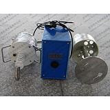 直销贵州省电镀厂专用电镀设备、振镀机