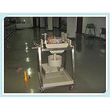 自产自销电镀厂专用振镀设备
