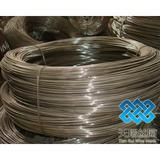 天瑞-河北不锈钢丝 钢丝刷不锈钢丝 不锈钢琴弦丝