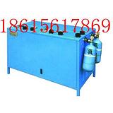 氧气填充泵价格,氧气填充泵厂家,陕西氧气填充泵,冠越氧气填充