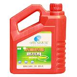 厂家直销 【ATB安太宝】环保防潮防霉防水剂|墙面防水涂料