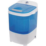 慈溪天拓电器 厂家直销品牌脱水机 方形 30c蓝色
