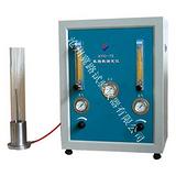 氧指数测定仪氧指数分析仪
