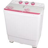 慈溪天拓电器 厂家直销品牌洗衣机S150春暖花开