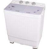 慈溪天拓电器 厂家直销品牌洗衣机S150紫