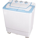 慈溪天拓电器 厂家直销品牌洗衣机