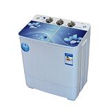 慈溪天拓电器 厂家直销品牌洗衣机S135D