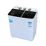 慈溪天拓电器 厂家直销品牌洗衣机S135C