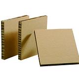 供应二层、三层、五层、七层瓦楞纸板