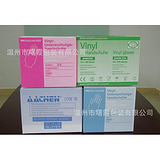 供应出口纸箱,商检商口包装生产企业