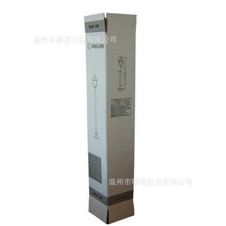 供应装机械设备,高强度纸箱