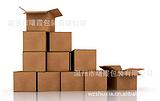 供应纸箱,鞋盒,彩盒,内盒,彩瓦楞箱,内销,出口纸箱