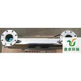 北京紫外线消毒器