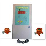 气体报警器,气体探测器,气体检测器,气体检测仪