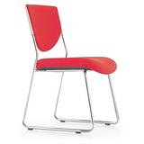 供应学生图书馆阅览室用椅