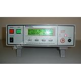 塑料管材绝缘电阻测试仪、电气性能测定仪