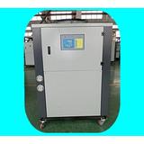 青岛冷水机,青岛冷冻机