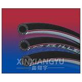 高压胶管,高压PVC胶管,气体输送管
