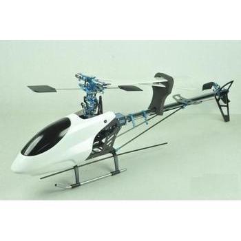 电动遥控飞机模型价格