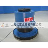 上海风机机组减震器ZTA阻尼弹簧减震器|低频弹簧减震器批发