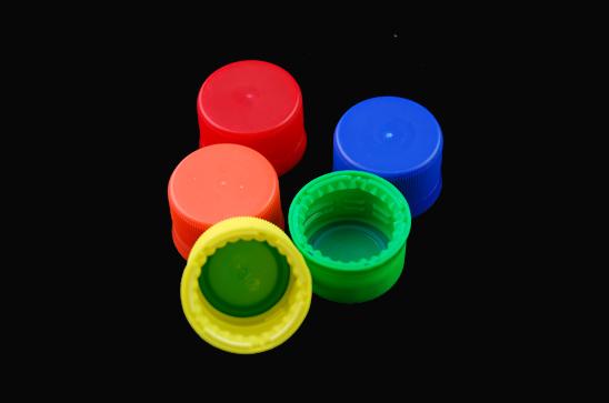 其他塑料制品价格_ 28mm密封瓶盖批发价格_