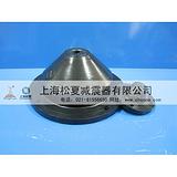 水泵吸音降噪产品JGDi型橡胶减震器|剪切式橡胶隔振器热销中