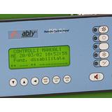 ABLY、ABLY温控器