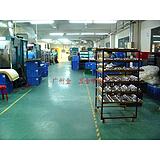 广州喷涂加工厂-白云区金鐤喷涂厂-广州最好的喷涂厂