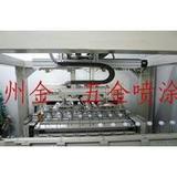 广州金鐤喷涂厂-最好的喷涂厂