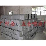 广州喷涂加工厂-广州最好的喷涂厂