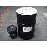 芜湖-机械加工中心-CNC-皂化油-线切割液-导轨油-切削油
