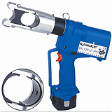 KlauKe工具代理 KlauKe工具厂家优价销售