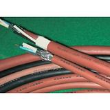 KURAMO電纜代理 KURAMO電纜廠家優價銷售