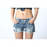 虎门哪里有库存牛仔裤批发最便宜的尾单库存牛仔裤低至10元批发