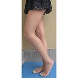 HR12-007侧边提花 时尚 性感 显瘦超薄连裤丝袜