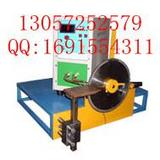 钢管钎焊机 铜管焊接机 高频钎焊机