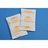 干燥剂铝箔屏蔽导电袋湿度卡