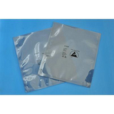 铝箔屏蔽导电袋干燥剂湿度卡